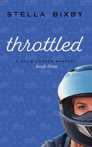 throttled-generic-1